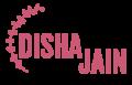 Disha Jain