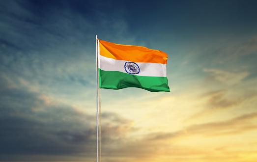 Republic Day India : Republic Day 2021 speech